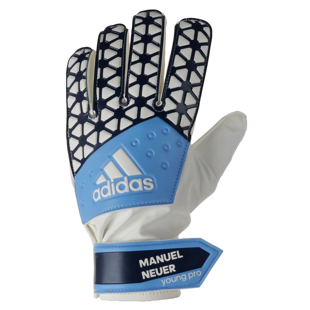 Manuel Neuer Handschuhe