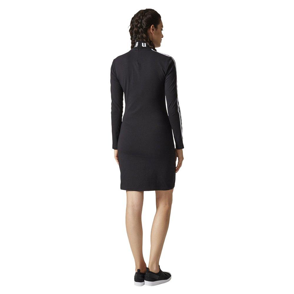 4d5c840f476 adidas Originals Pharrell Williams Hu Hiking Slim Dress Black | eBay