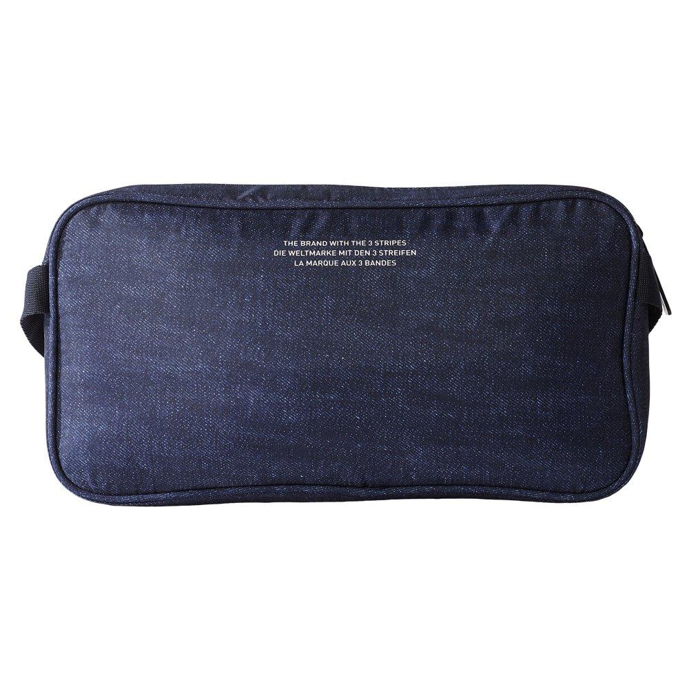 adidas Originals CROSSBODY Kangaroo Bag City Urban Shoulder Bag ... a1367dabecfbc