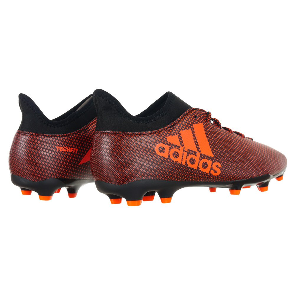 coupon for adidas techfit soccer shoes a3465 6ac01