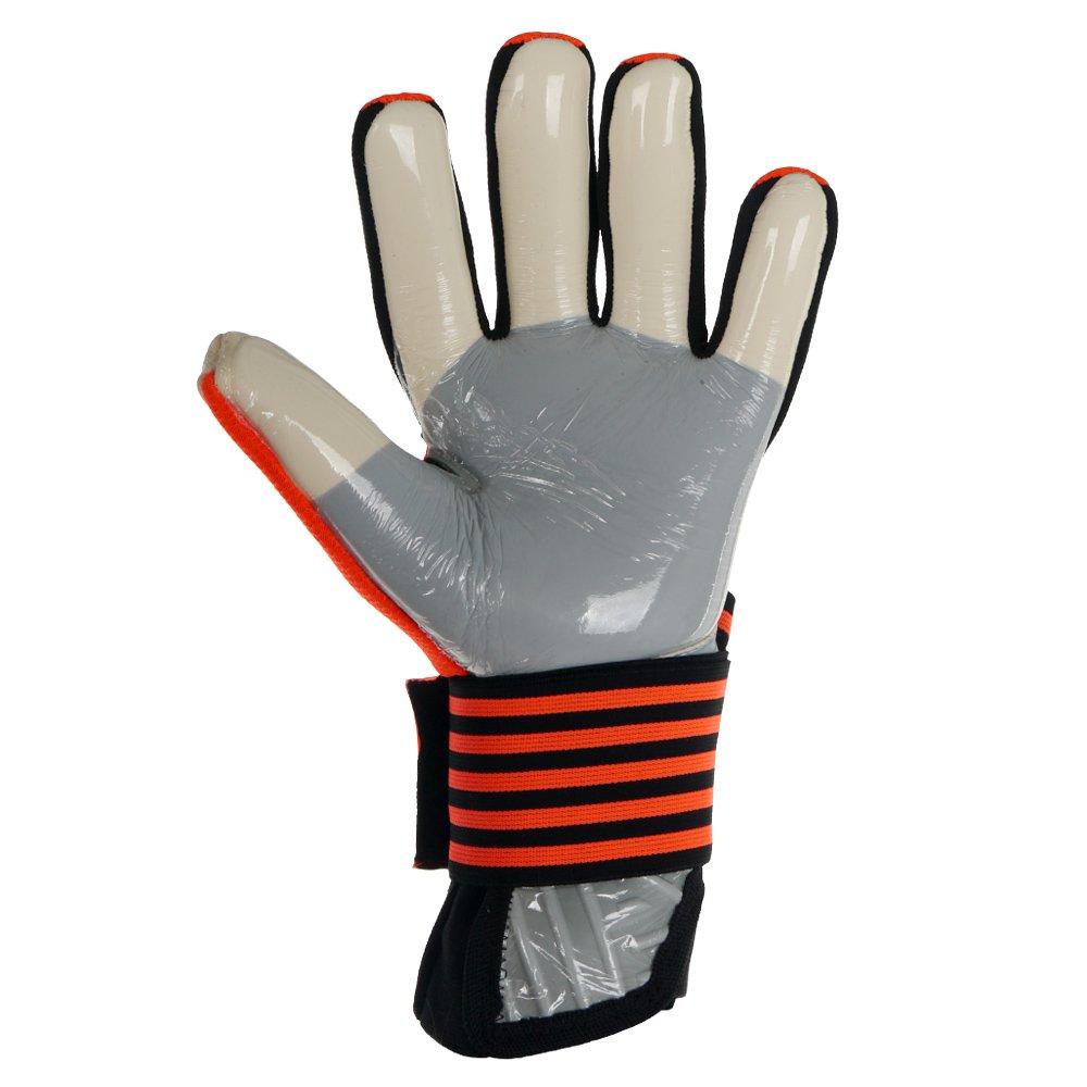 297c4f3d Details about adidas ACE Trans Pro Gloves Match Negative Cut Soccer  Goalkeeper Goalie