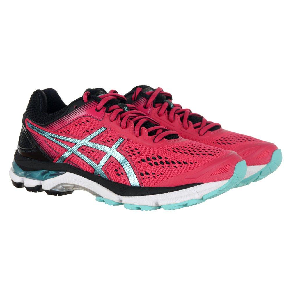 5e1579776f7b5 Asics Gel-Pursue 2 women s running shoes trainers T5D5N-2140 1 ...