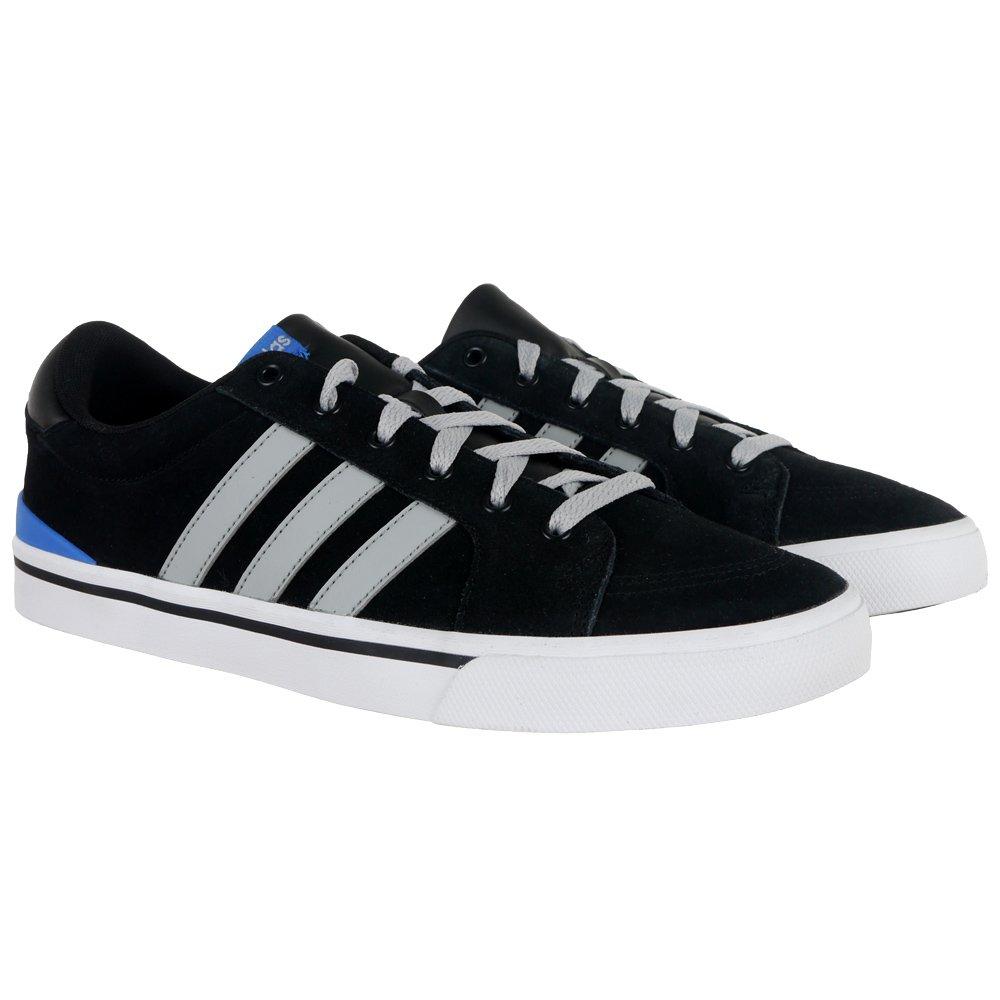 where to buy adidas st neo 07f2b bca00