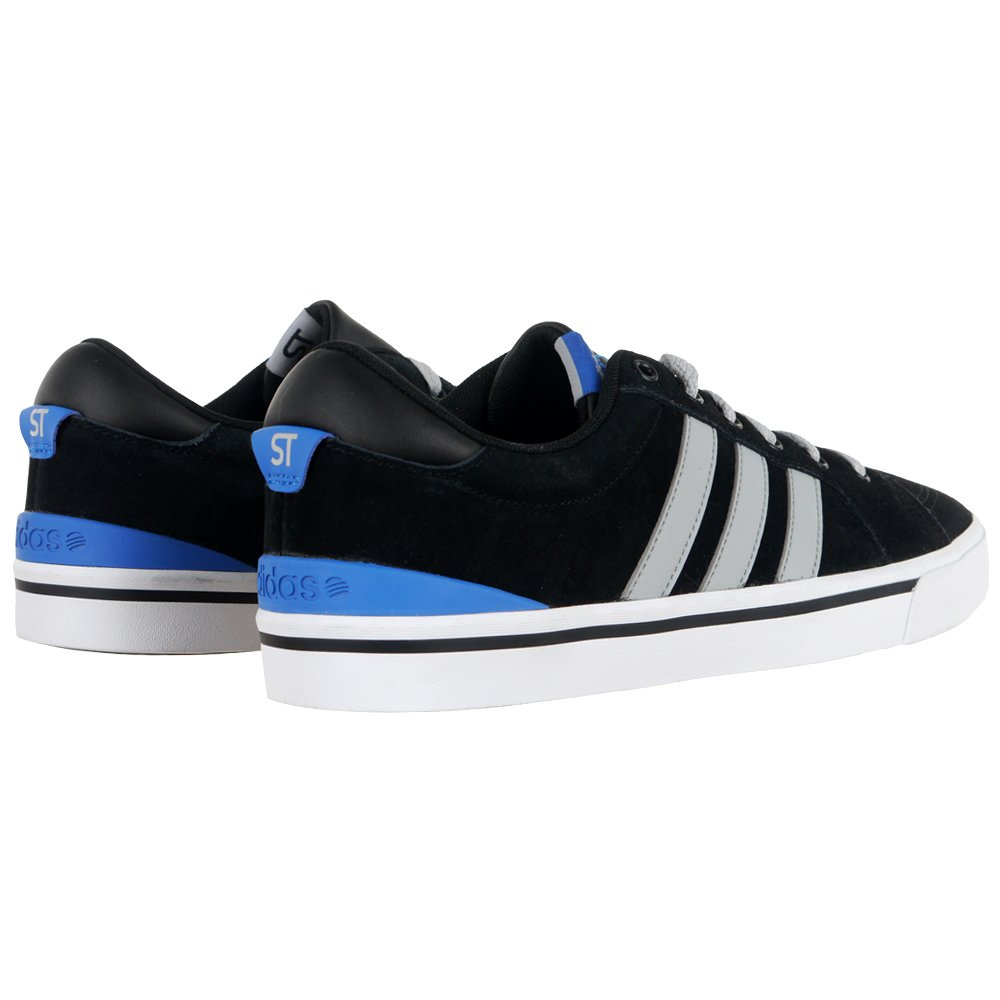 Details zu new ADIDAS NEO PARK ST sports Men's sneakers trainers shoes