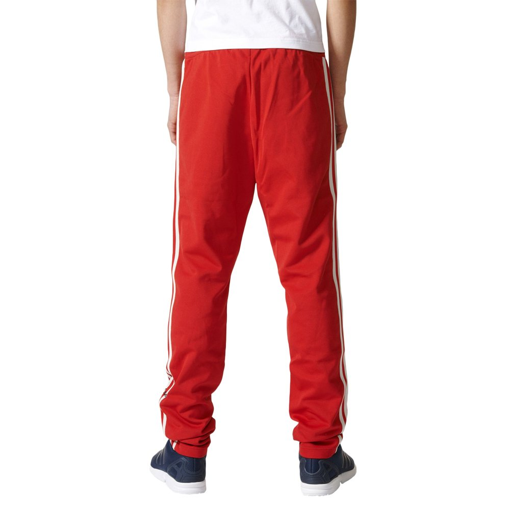 ba0054441aa60a ... Hose Adidas Originals 83-C Trackpant Herren-Sport-Hosen BK5314 2
