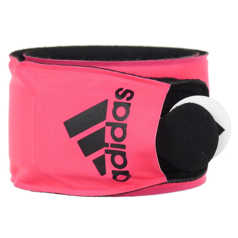Mens Details Show Light Run Aj9913 Title About Adidas Armband Womens Original Pink Glow n08OPkXw