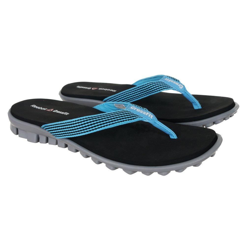 Reebok CrossFit Thong Damen Flip Flops Realflex
