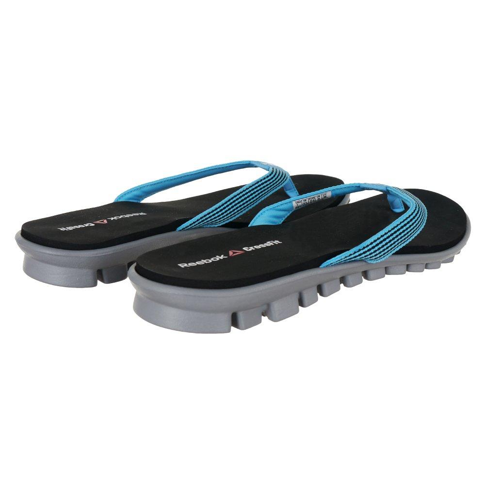 Reebok CrossFit Thong Damen Flipflops Realflex | eBay