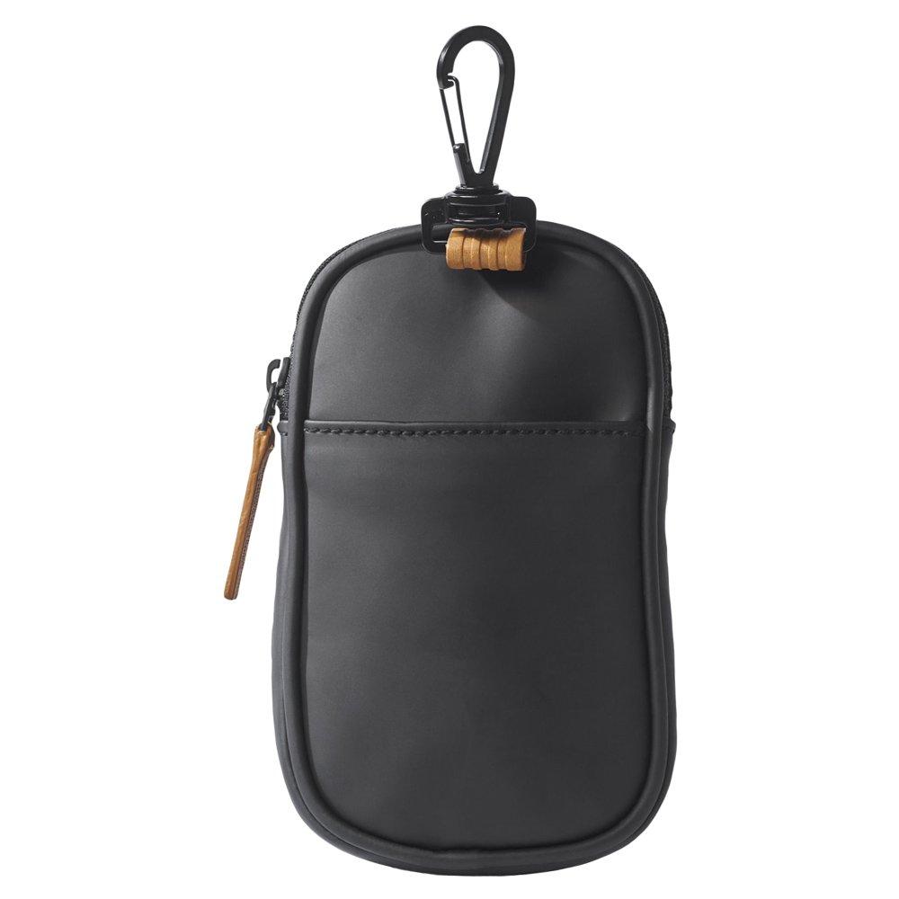fdf81e3c1 Details about adidas Originals Festival Bag Small Casual City Belt  Essentials Sachet