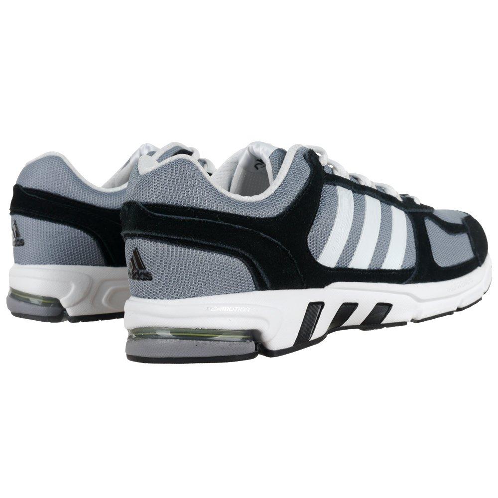 adidas equipment 10u running herren men sneaker schuhe ebay. Black Bedroom Furniture Sets. Home Design Ideas