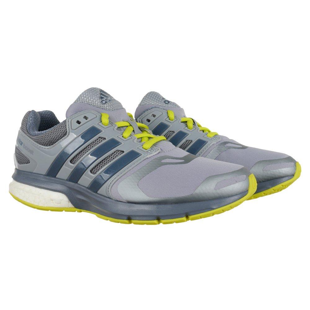 Adidas Questar Boost W TF Damen-Laufschuhe Techfit Running 36 B40169 ...