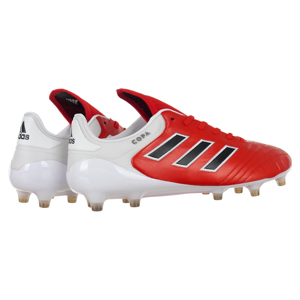 d7b933ac adidas Copa 17.1 FG Men's Soccer Firm Ground moulded Studs Shoes Cleats  Boots