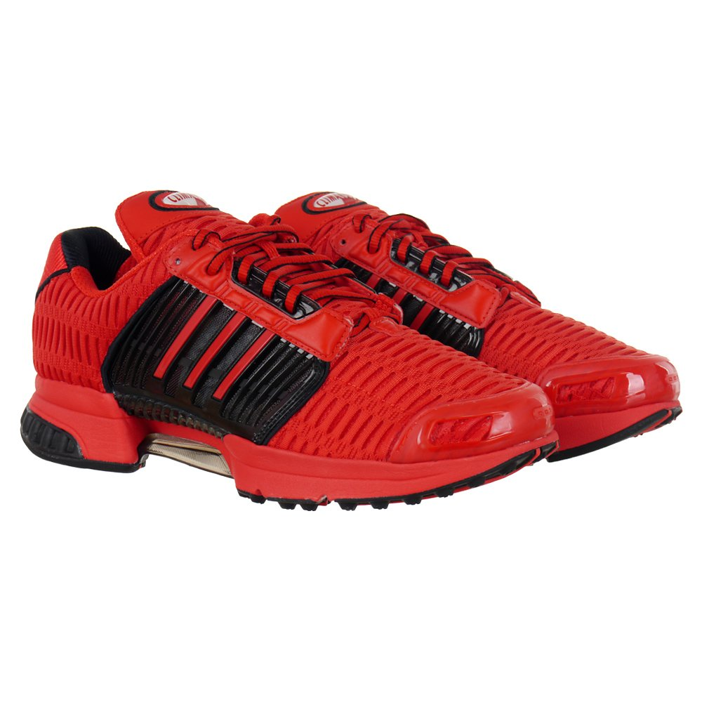 new product 27534 30e35 Details about adidas Originals Clima Cool 1 Shoes Mens Sports Running  Trainers Airy
