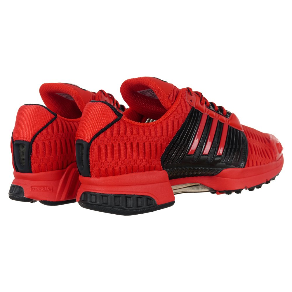 Details about adidas Originals Clima Cool 1 Shoes Men's Sports Running Trainers Airy