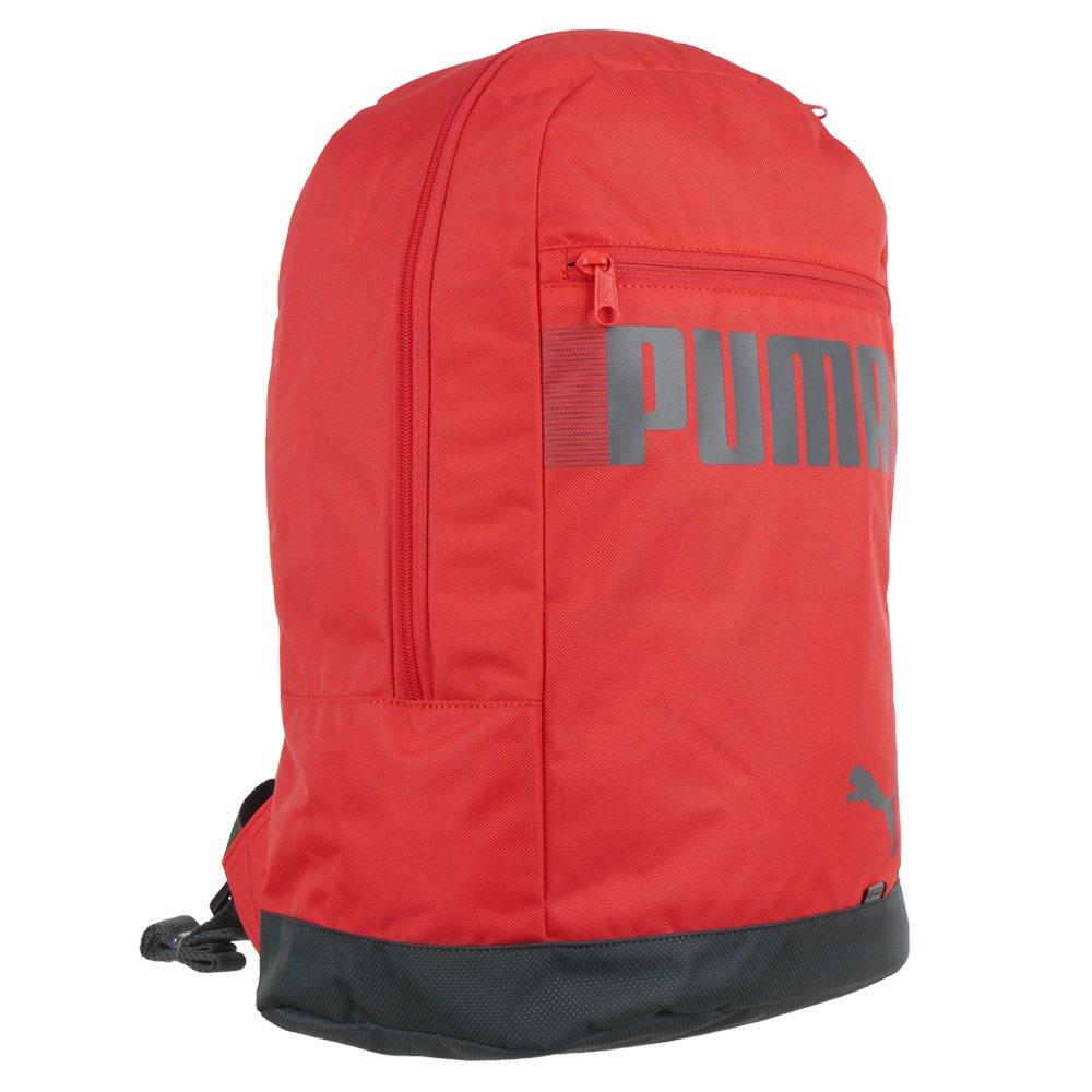 Puma Pioneer II Sports Backpack Waterproof duraBASE School Rucksack Travel  Bag 2c42c8336a