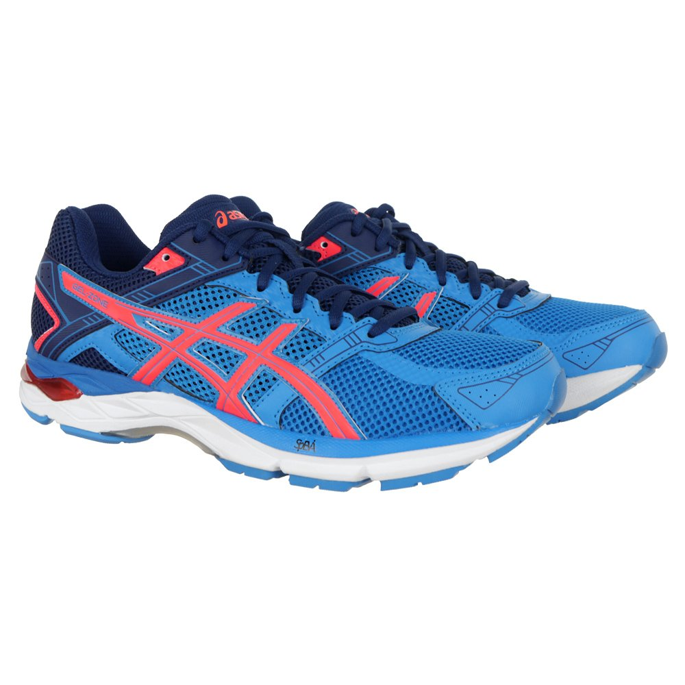 asics gel zone 4