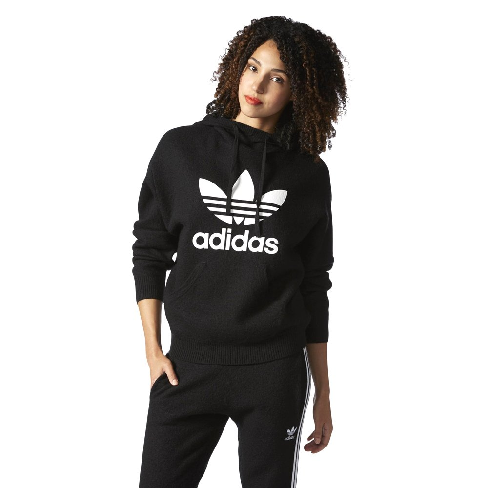 Women's Sweatshirt Adidas Originals
