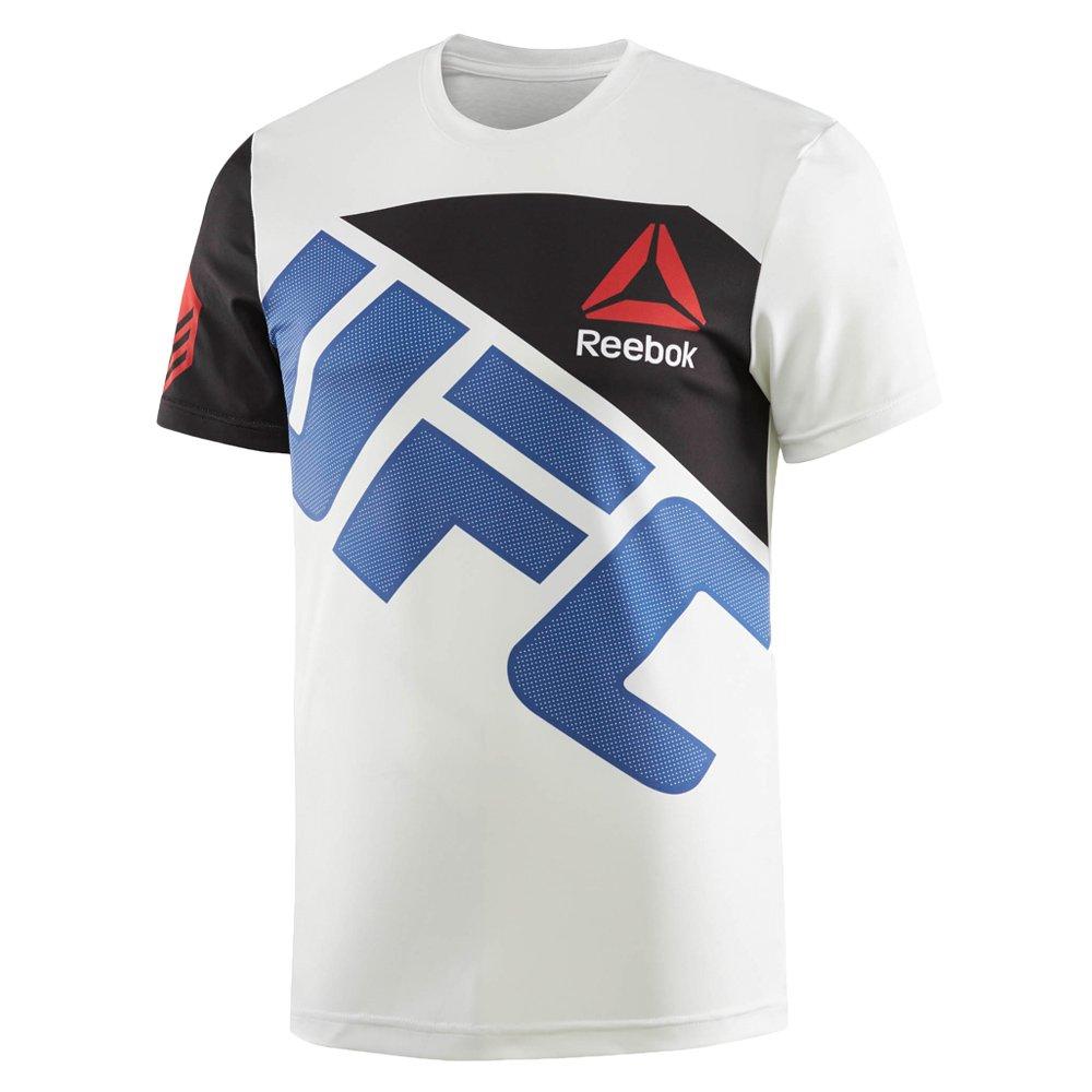 Reebok Mma Shirts   RLDM