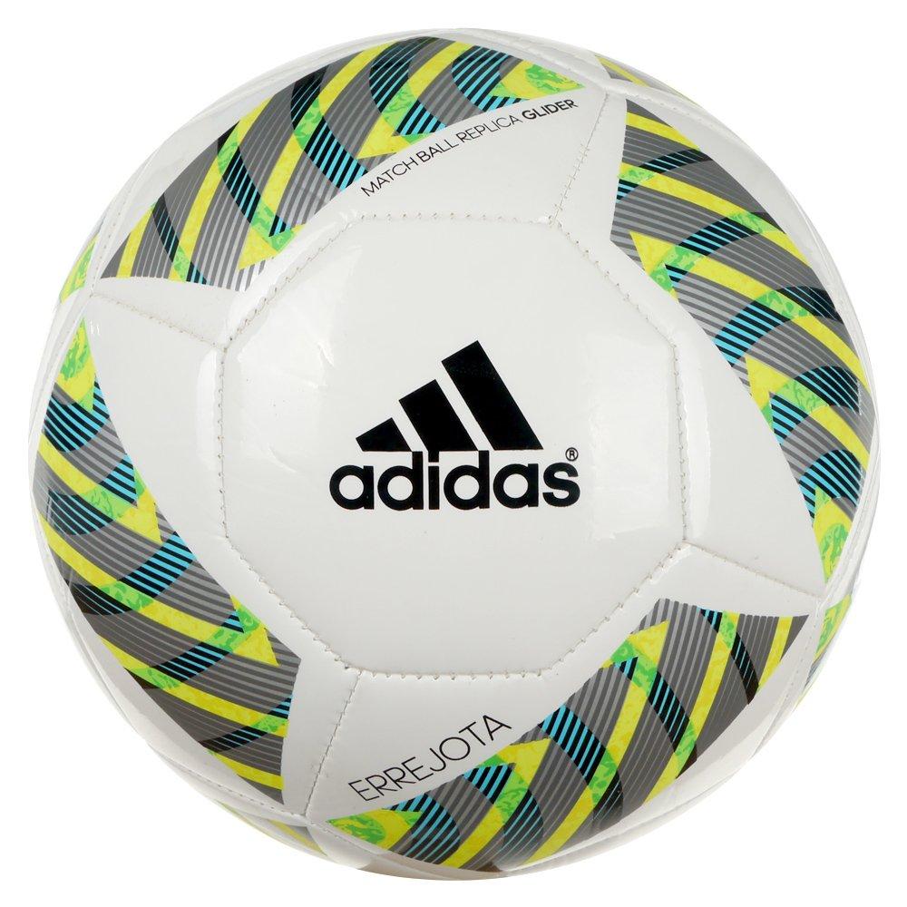 e22b9a9561 Details about Ball Soocer Adidas FIFA GLider Errejota Match Ball grass