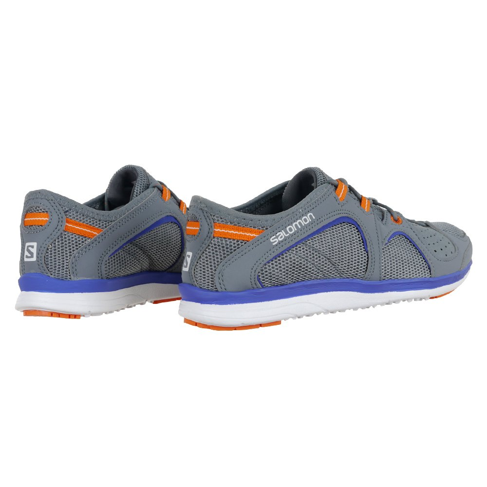 Details about Salomon Cove Light Women's Sports Shoes for Casual, Running, Nordic Walking