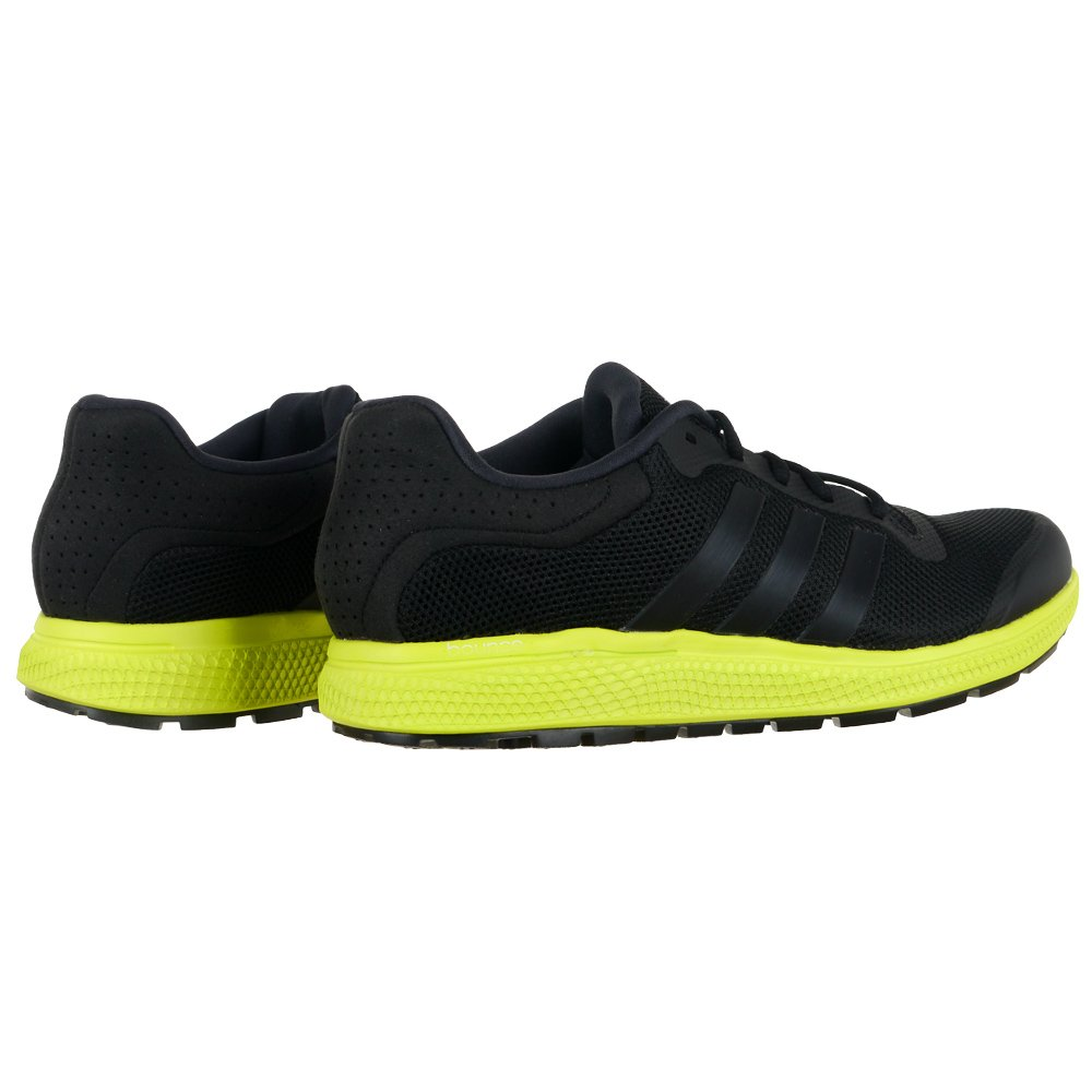 cceaf3ff2 ... Adidas ENERGY BOUNCE Men s Sports shoes for training workout running  sneakers B33956 2