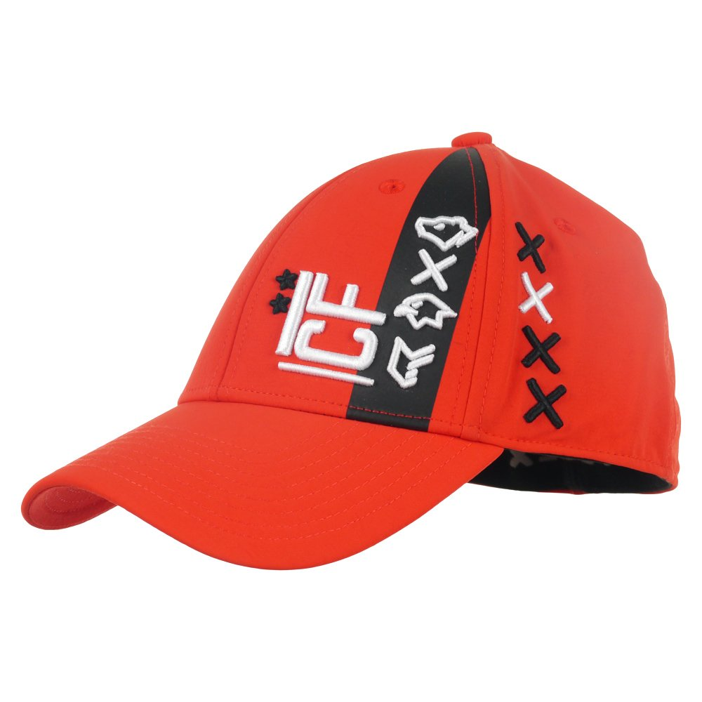 cd9eca791dc Cap Reebok CrossFit A-Flex Cap unisex baseball 4056562413310
