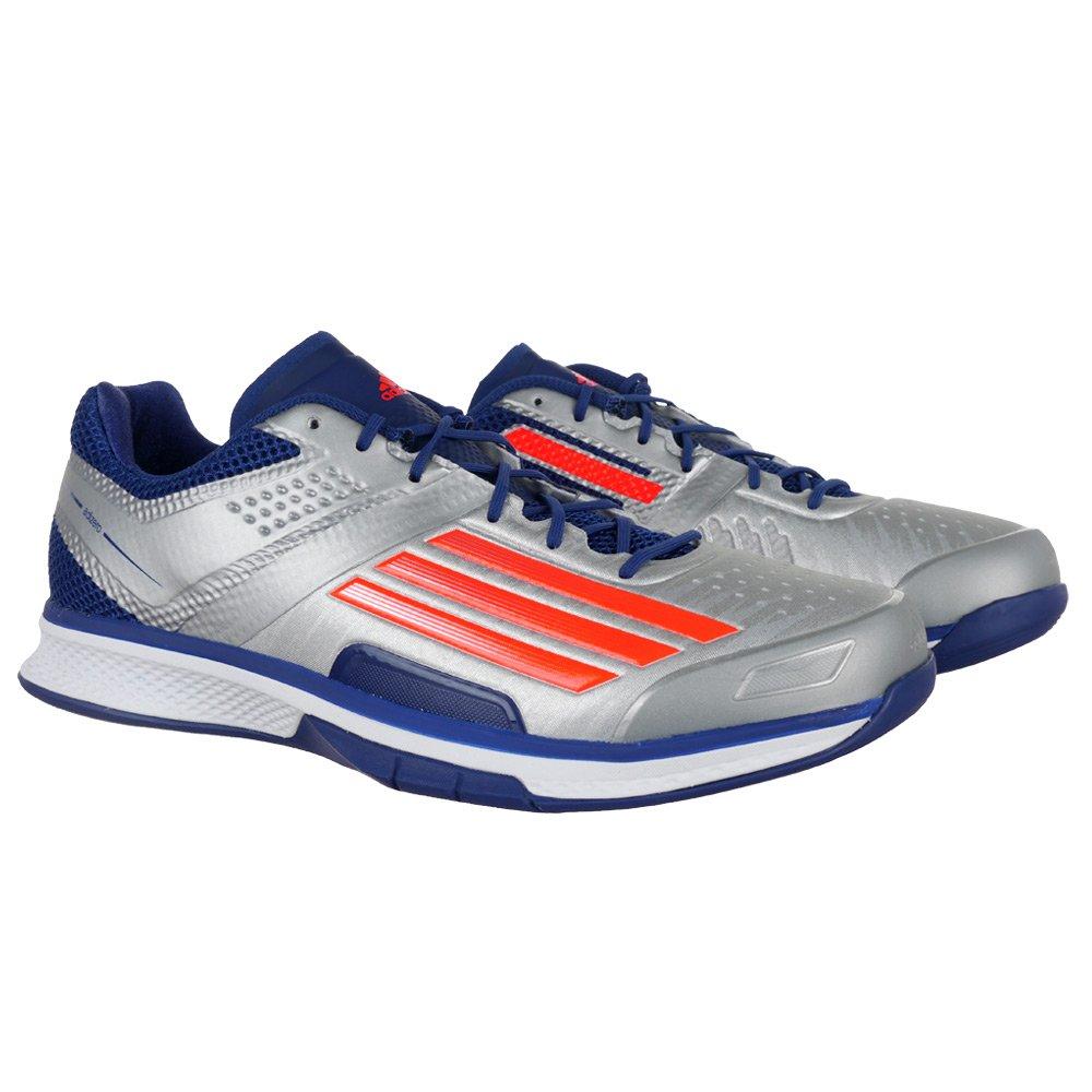 free shipping 65bd1 c5238 adidas Performance adizero Counterblast 7 Handballschuhe Volleyball Herren  B40528 1 ...