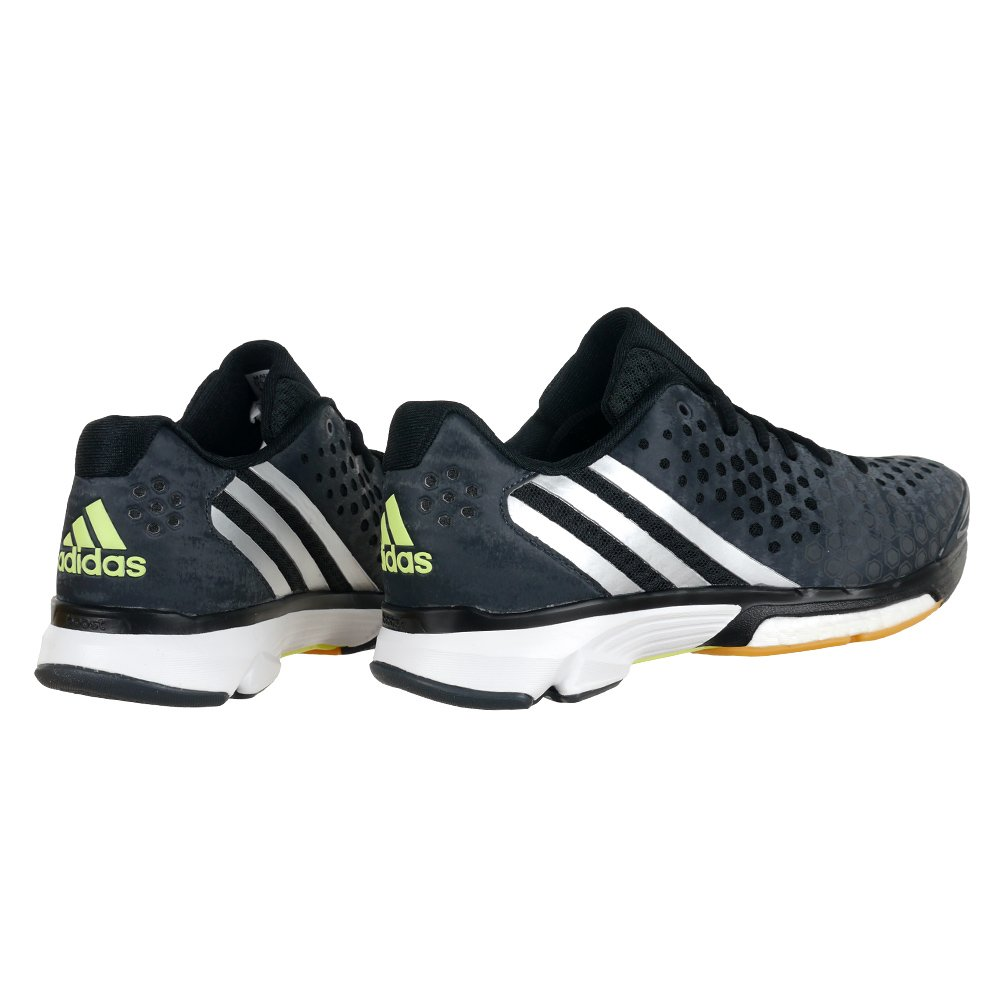 5aef1f4f32ae Adidas Volley Response Boost Women s Sports Trainers Indoor Non marking  Shoes