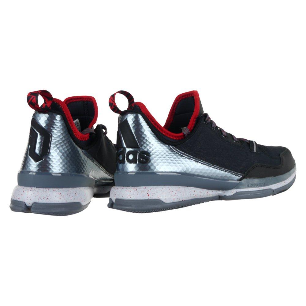 adidas damian lillard herren schuhe basketball sneaker mens shoes ebay. Black Bedroom Furniture Sets. Home Design Ideas