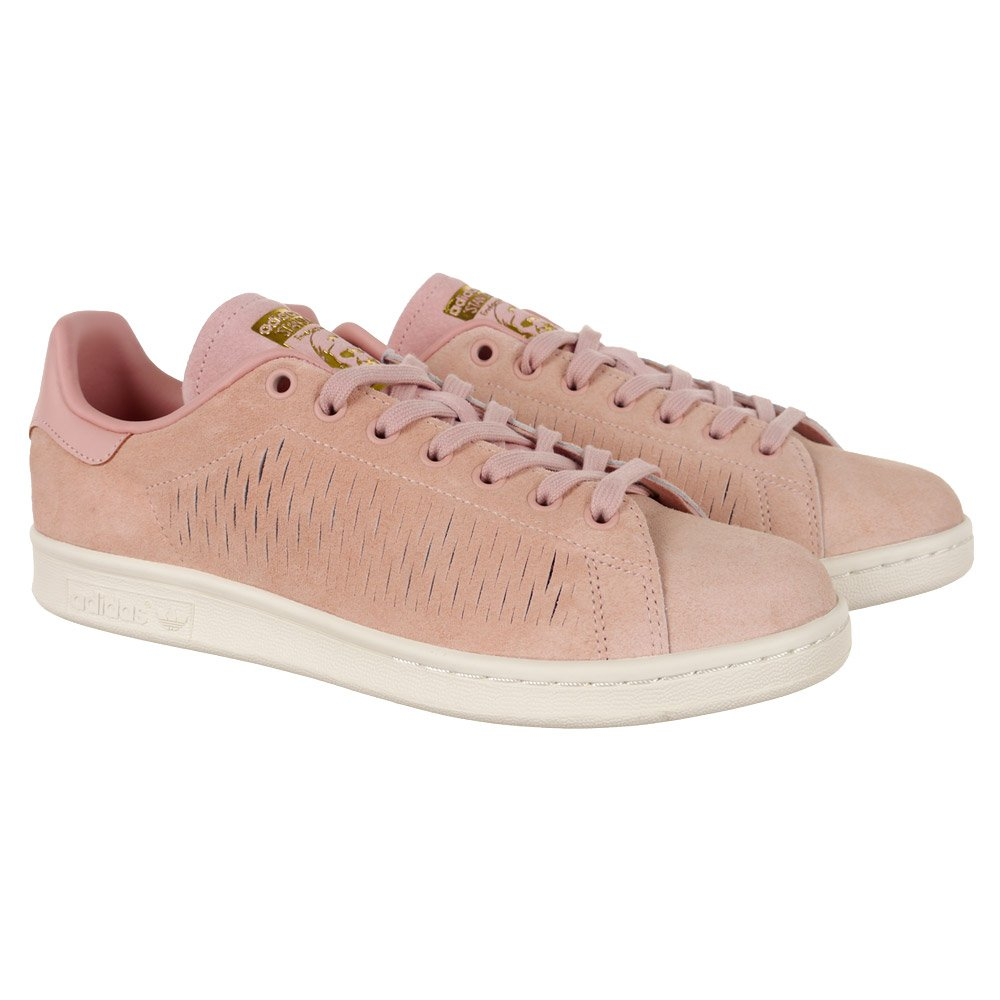 Women adidas Originals Stan Smith Shoes