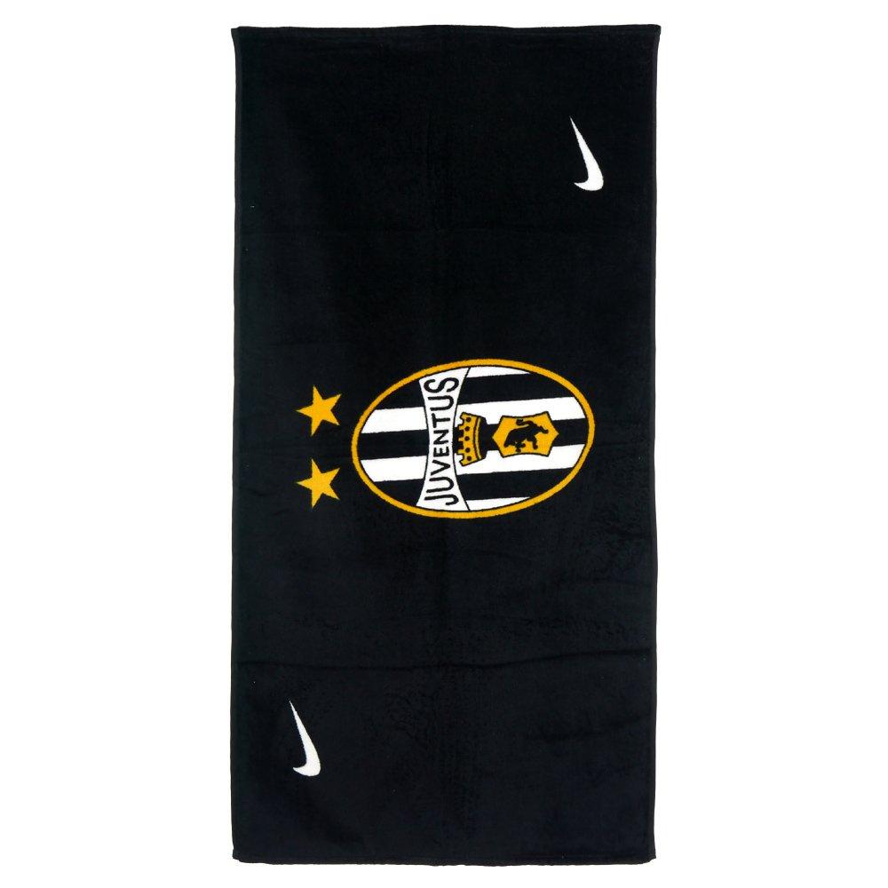 Nike Gym Sweat Towel: Nike Juventus SP Towel Beach Swimming Pool Sauna Football