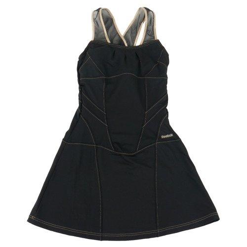 a747de7a18 Sukienki i spódnice  dresowe i sportowe w Marionex.pl