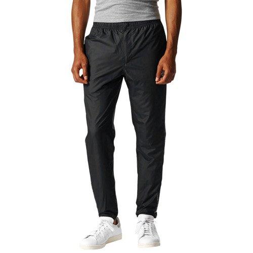 Spodnie Adidas Originals Essentials Wind Pants męskie