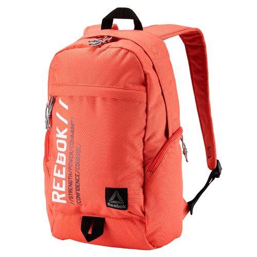 f86ee740b Torby, plecaki, walizki #2