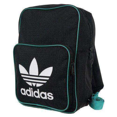 8583675917d40 Mini plecak Adidas Backpack plecaczek sportowy szkolny miejski AJ6938 -  Sklep Marionex.pl