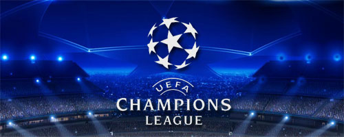 champions league_logo