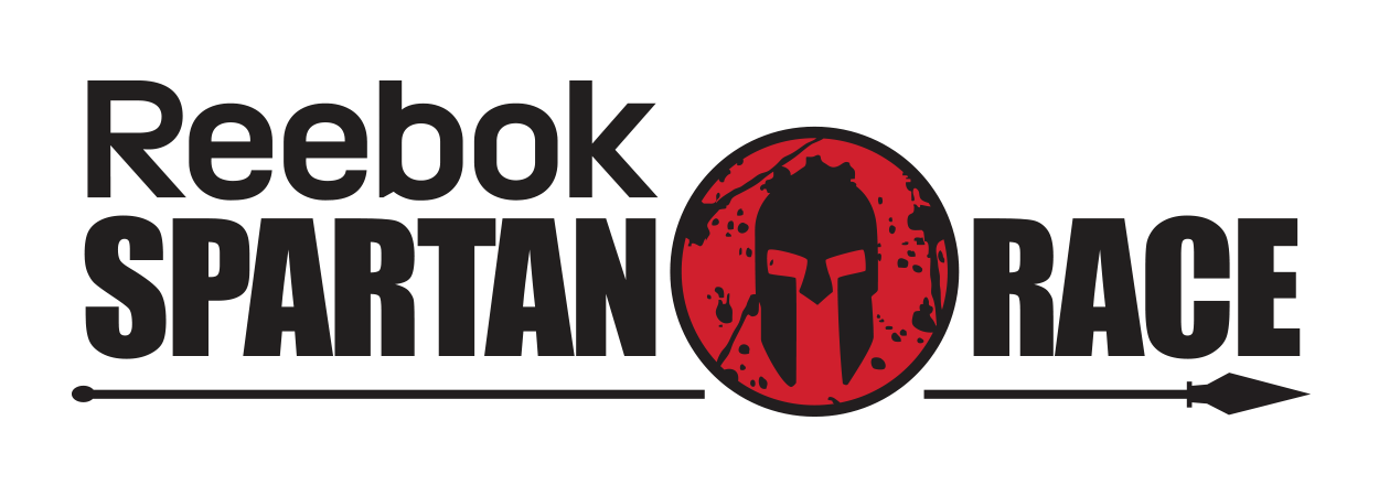 Skarpety Reebok Spartan Race podkolanówki kompresyjne AJ6796