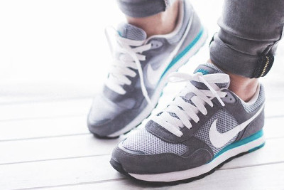 Buty na fitness REEBOK REALFLEX ADVANCE TR 35,5 38