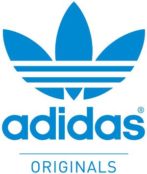 Czapka z daszkiem Adidas Originals NBA Snapback Brooklyn