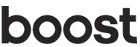 Boost technology logo