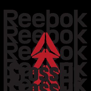 reebok crossfit program