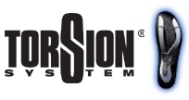 Torsion system technology