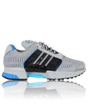 a49987221c67b Buty Adidas Originals Clima Cool 1 męskie sportowe do biegania