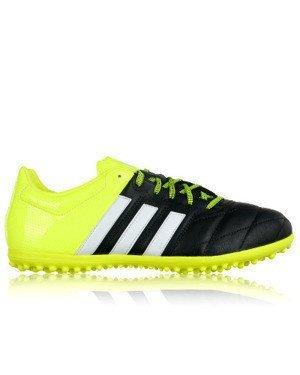 turfy adidas ACE 15.3 TF