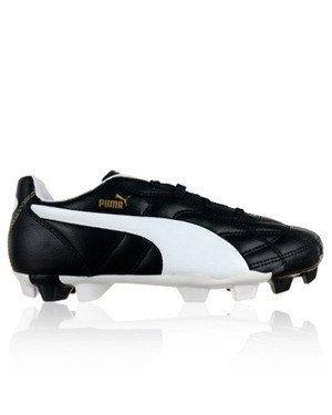Buty piłkarskie Puma Classico FG Junior dziecięce korki