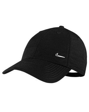 Czapka z daszkiem Nike Metal Swoosh