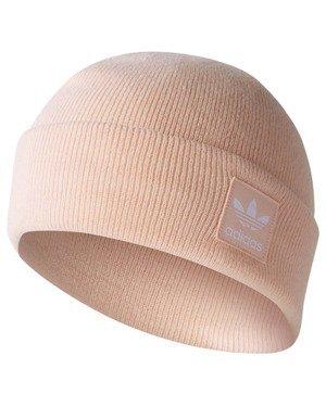dc9405cc2bba4 Czapka zimowa Adidas Originals Logo Beanie unisex sportowa