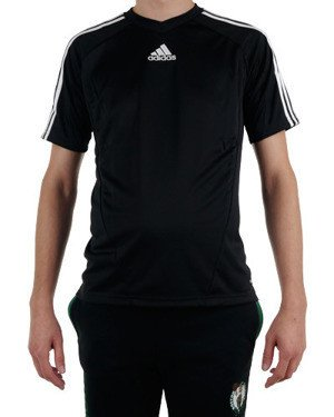 Koszulka Adidas CUS juniorska młodzieżowa