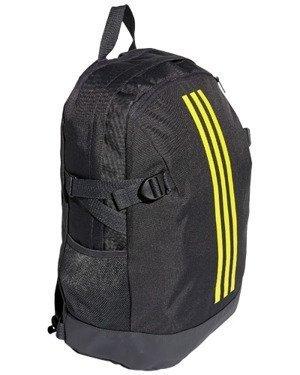 919a8150e Plecak Adidas Power IV Medium sportowy szkolny miejski