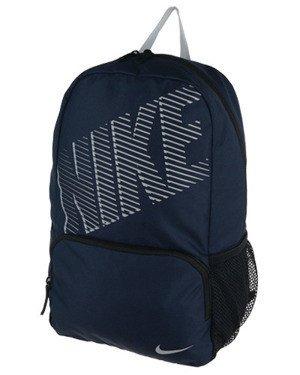 Plecak Nike Classic Turf szkolny sportowy miejski
